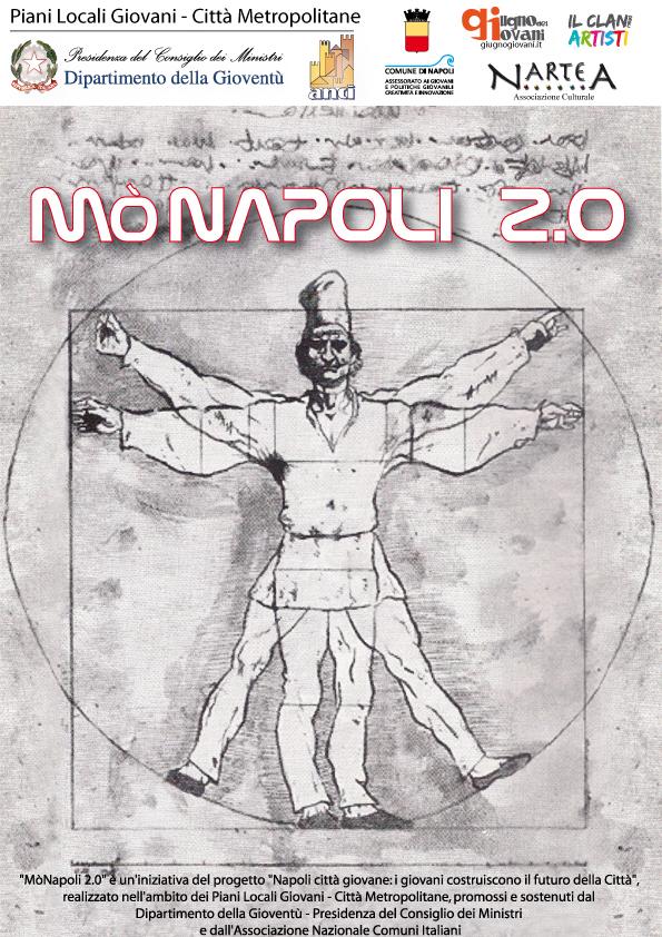 MONAPOLI2-LOC3