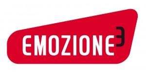 E3 logo_2011