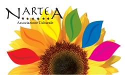 Logo-girasole-2