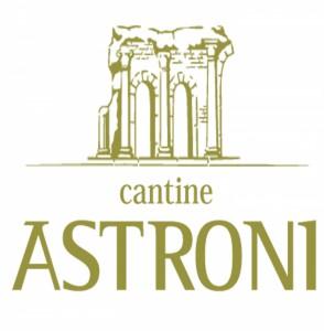 logo-ASTRONI