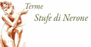 logo_TSD2N2